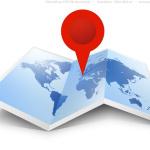 Adverteren in Google Maps wordt steeds belangrijker