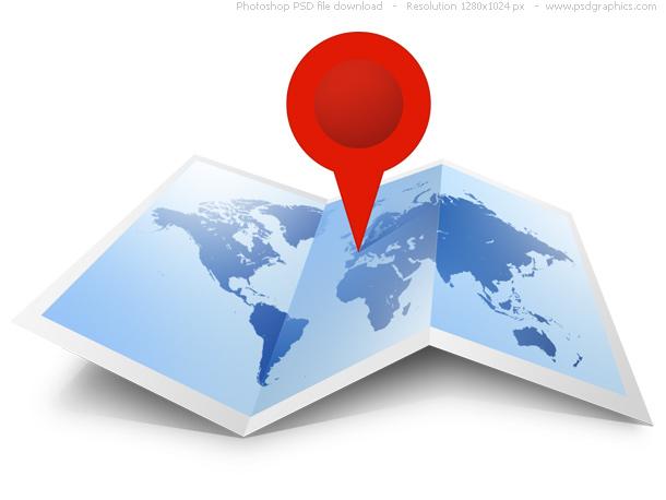 Adverteren in Google Maps