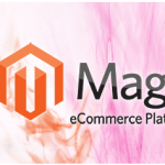 Meerprijs verwijderen in Magento Custom options dropdown