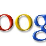 Google zoekresultaten krijgt nieuw uiterlijk