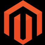 Magento static block toevoegen / verwijderen