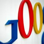 Negatieve zoekresultaten in Google