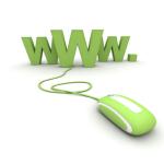 Met of zonder www?