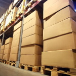 Magento Shipping and Handling in Magento Cart vertalen