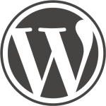 How to limit the amount of months in the Wordpress Archive widget