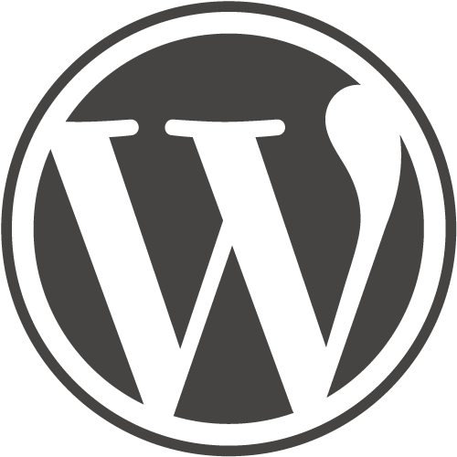 wordpress archivewidget