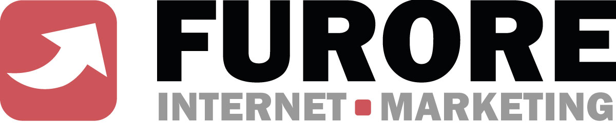 Furore Internet Marketing